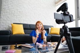 The Ultimate Guide to Becoming a Social Media Influencer