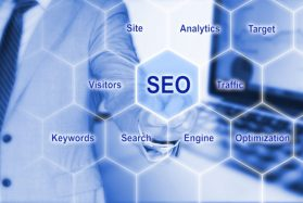 10 Reasons to Hire an SEO Expert for Your Small Business
