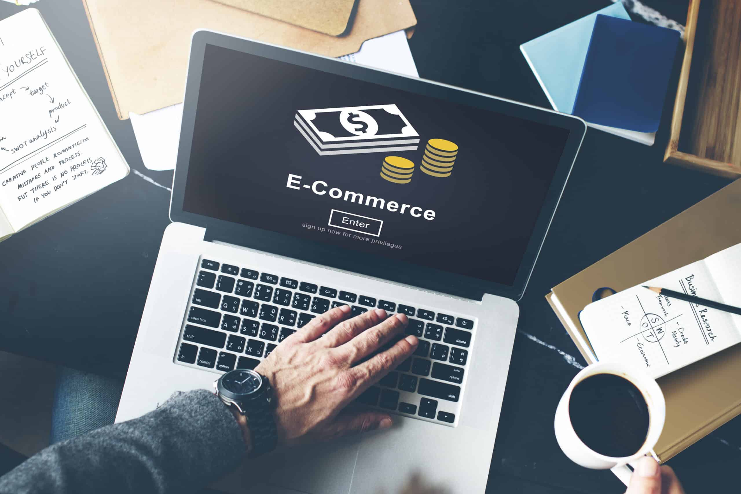 11 Tips for Ecommerce SEO Success [A Complete Guide]