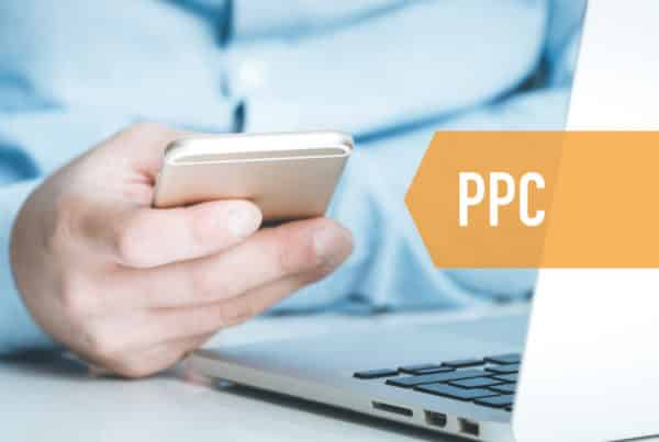 TECHNOLOGY CONCEPT: PPC Campaign